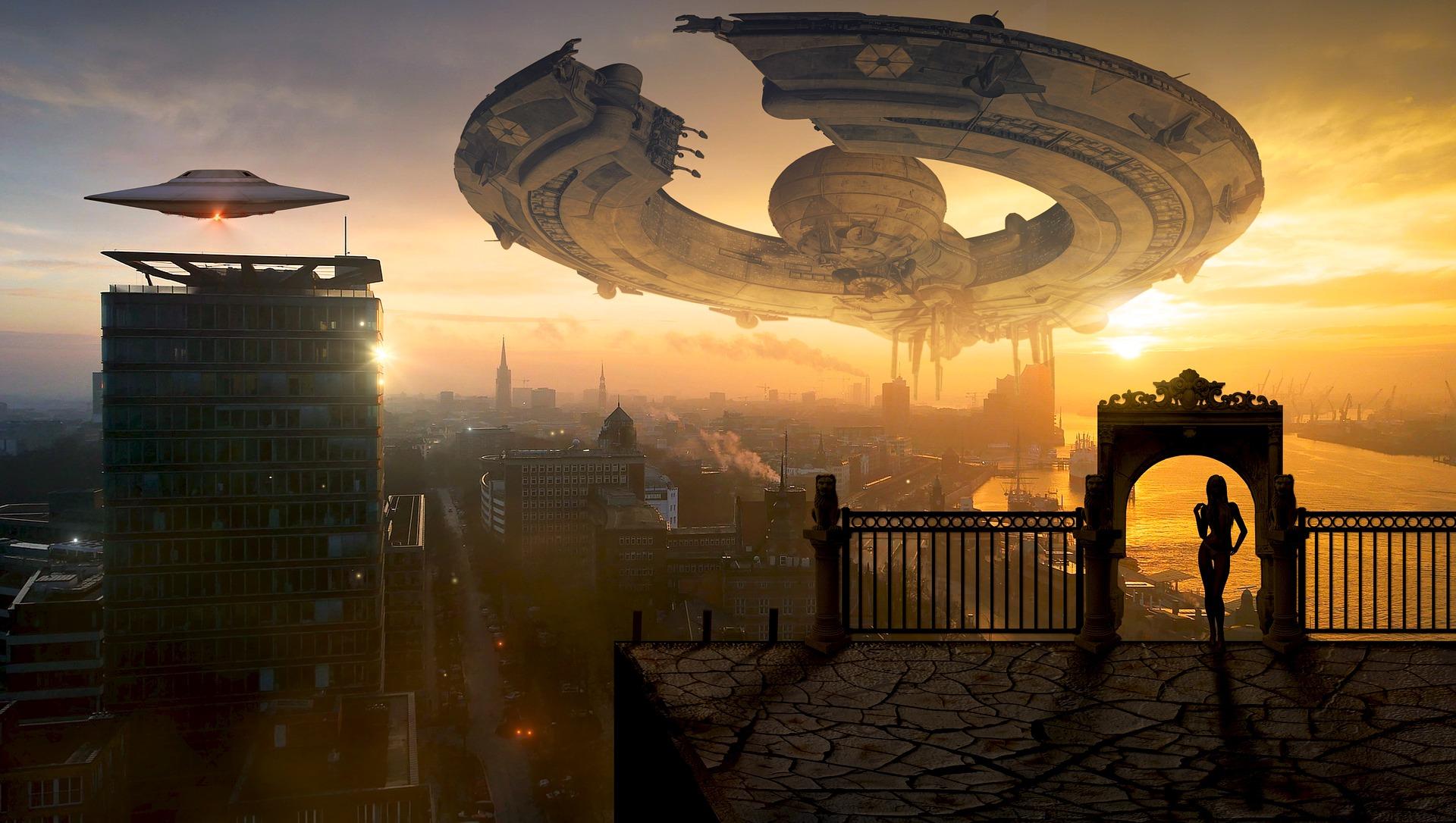 Ligny-en-Barrois-en-Barrois dans le futur |
