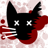 Entropy killed the Cat_mod.png