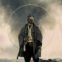 Ancestral recall | Scott, Christian (1983-....). Compositeur. Trompette. Musicien