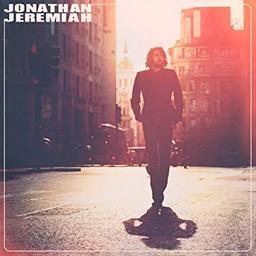 Good Day | Jeremiah, Jonathan. Compositeur. Parolier. Guitare. Chanteur