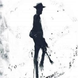 This land | Clark, Gary Jr. Compositeur. Parolier. Chanteur. Guitare