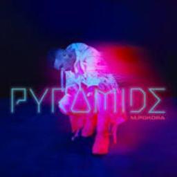 Pyramide | M. Pokora (1985-....). Chanteur