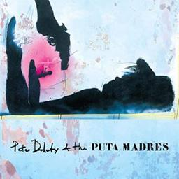 Peter Doherty & The Puta Madres | Doherty, Pete (1979-....). Compositeur. Parolier. Guitare. Chanteur