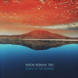 Songs of the degrees | Herman, Yaron (1981-....). Compositeur. Piano