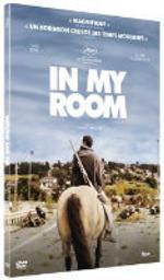 In My Room | Köhler, Ulrich (1969-....). Metteur en scène ou réalisateur. Scénariste