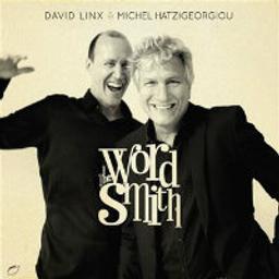 The Wordsmith | Linx, David (1965-....). Compositeur. Parolier. Chanteur