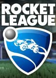 Rocket league | Psyonix. Programmeur