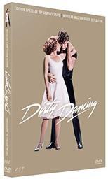 Dirty Dancing | Ardolino, Emile. Metteur en scène ou réalisateur