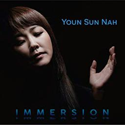 Immersion | Nah, Youn Sun (1969-....). Parolier. Chant