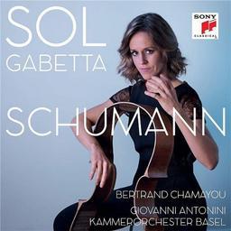 Schumann | Schumann, Robert (1810-1856). Compositeur