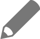suggestion_entypo_low.jpg