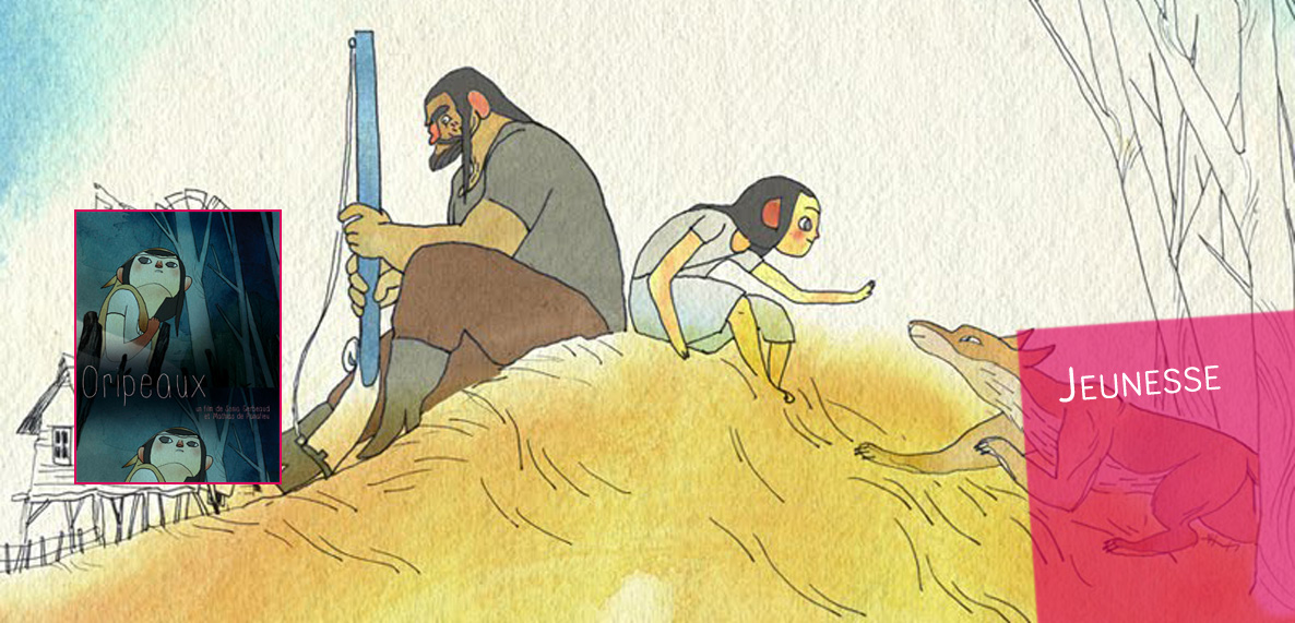 http://mediatheque.meusegrandsud.fr/EXPLOITATION/doc/ALOES/0761430/oripeaux-faded-finery
