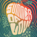 summer of love - site.jpg