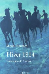 Rencontre Dédicaces avec Michel Bernard |