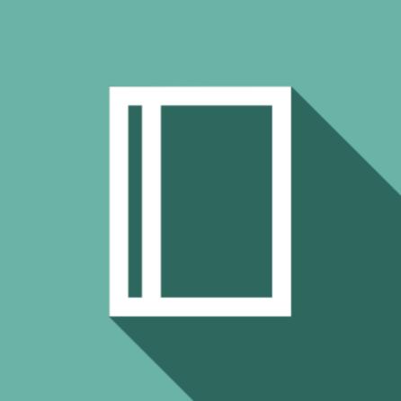 Indiegames : histoire, artwork, sound design, des jeux vidéo indépendants / Bounthavy Suvilay |