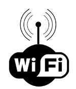 feature-wifi._V389687138_.jpg