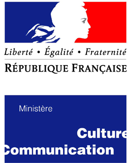 logo-DRAC-Centre-ministere-culture-communication_reduit.jpg